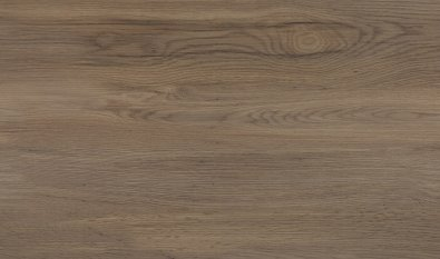 desk - Ragged Oak (3414-WO)