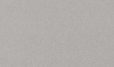 Light Grey Stone (4633-CR)