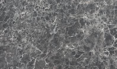 desk - Dark Grey Marble (4932-LU)