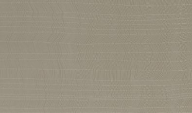 desk - Matt Beige Pattern (5709-SU)