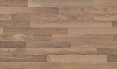 Light Walnut (7373-CR)