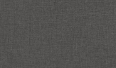 desk - Dark Grey (8436-CR)