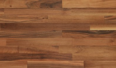 European Walnut Linseed Oil
